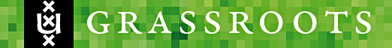 UVA-grassroots-banner392px