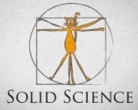 mooc-solid-science