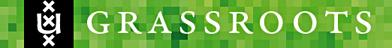 UVA-grassroots-banner392px.jpg